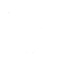 Heap Soon Farming